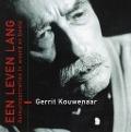 Bekijk details van Gerrit Kouwenaar