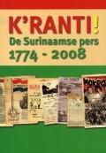 Bekijk details van K'ranti!