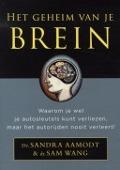 Bekijk details van Het geheim van je brein