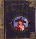 Bekijk details van Kapitein William Lubbers piratologie werkboek