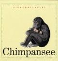 Bekijk details van Chimpansee