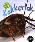 Bekijk details van Kakkerlak