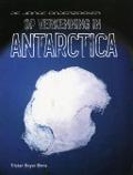 Bekijk details van Antarctica
