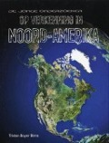 Bekijk details van Noord-Amerika