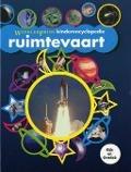 Bekijk details van Ruimtevaartencyclopedie