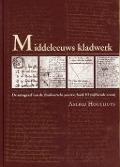 Bekijk details van Middeleeuws kladwerk