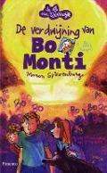 Bekijk details van De verdwijning van Bo Monti