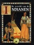 Bekijk details van De wereld van de Indianen