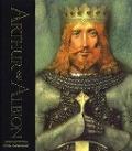Bekijk details van Arthur van Albion