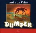 Bekijk details van Dumper