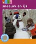 Bekijk details van Sneeuw en ijs