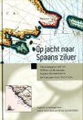 Bekijk details van Op jacht naar Spaans zilver