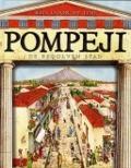 Bekijk details van Pompeji