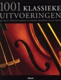 Bekijk details van 1001 klassieke uitvoeringen