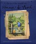 Bekijk details van De heerlijke wereld van Winnie de Poeh