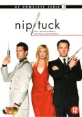 Bekijk details van Nip/Tuck; De complete serie 2