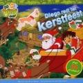 Bekijk details van Diego redt het kerstfeest