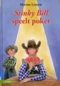 Bekijk details van Stinky Bill speelt poker