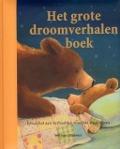 Bekijk details van Het grote droomverhalen boek