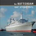Bekijk details van De Rotterdam voor altijd thuis