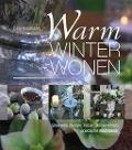 Bekijk details van Warm winterwonen