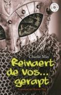 Bekijk details van Reinaert de vos... gerapt