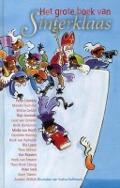 Bekijk details van Het grote boek van Sinterklaas