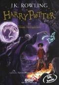 Bekijk details van Harry Potter ve ölüm yadigârları