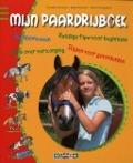 Bekijk details van Mijn paardrijboek