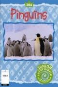 Bekijk details van Pinguïns