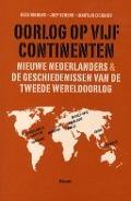Bekijk details van Oorlog op vijf continenten