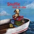 Bekijk details van Snuffie gaat op reis