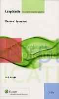 Bekijk details van Flora- en faunawet