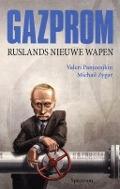 Bekijk details van Gazprom