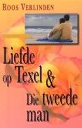 Bekijk details van Liefde op Texel & Die tweede man