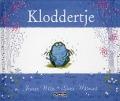 Bekijk details van Kloddertje