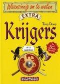 Bekijk details van Krijgers