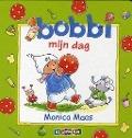 Bekijk details van Bobbi, mijn dag