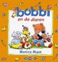 Bekijk details van Bobbi en de dieren