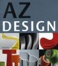 Bekijk details van AZ design