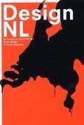 Bekijk details van Design NL