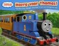 Bekijk details van Hoera voor Thomas!
