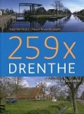 Bekijk details van 259× Drenthe