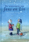 Bekijk details van De winterpret van Jens en Lin