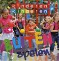 Bekijk details van Kinderen voor kinderen; 29