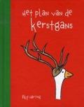 Bekijk details van Het plan van de kerstgans