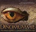 Bekijk details van Dinomummie