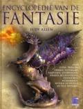 Bekijk details van Encyclopedie van de fantasie