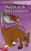 Bekijk details van Marvin en de boze kangoeroe