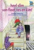 Bekijk details van Heel slim van Floor, Tes en Kim!